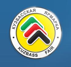 Приглашаем на выставку «Уголь России и Майнинг. Недра России. Охрана, безопасность труда и жизнедеятельности - 2016»